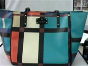 KATE SPADE Handbag BUCKET